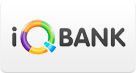 iBank
